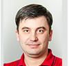 Ilya Mirolyubov