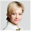 Oksana Vaulina