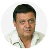 Aleksandr Tulupov
