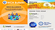 Wch bulletin july 2015