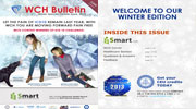 WCH bulletin special winter 2015