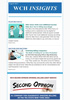 Summer 2016 Bulletin