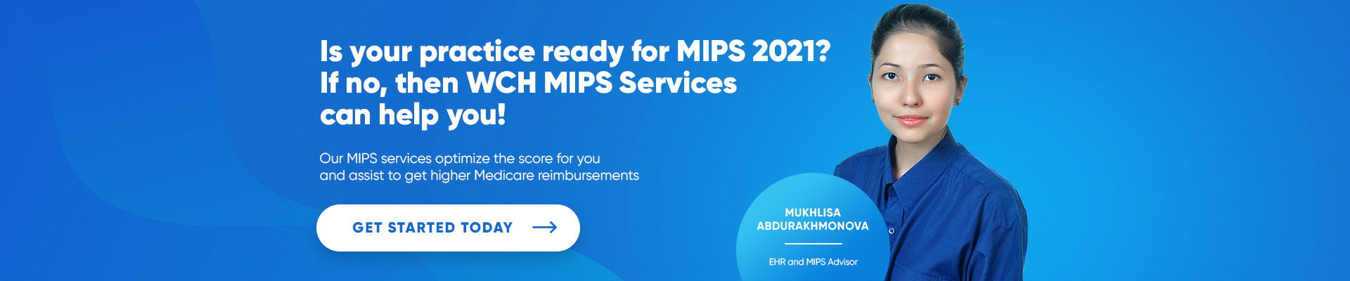 MIPS banner