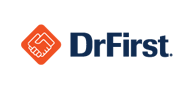 Dr.First